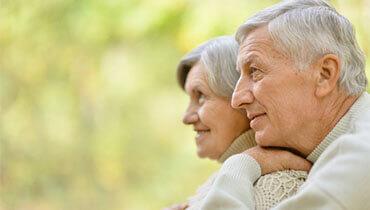 Sterbegeldversicherung bis 90 Jahre
