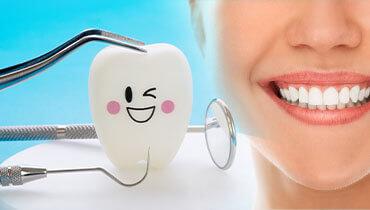 Zahnversicherung Testsieger